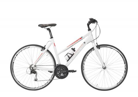 LRC - Light Ride Concept R 50